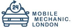 MobileMechanic.London